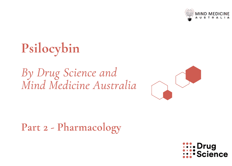 Pharmacology slide preview